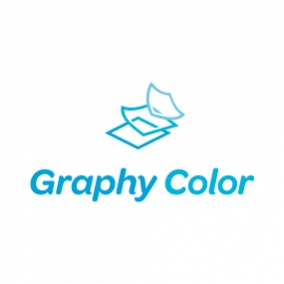graphy_color/graphy-color-logo_1466871517.jpg