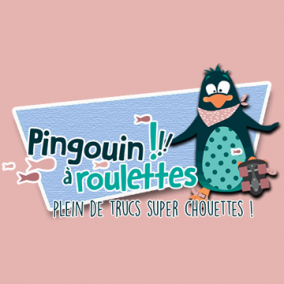 pingouin/pingouin-a-roulettes_1463682705.png