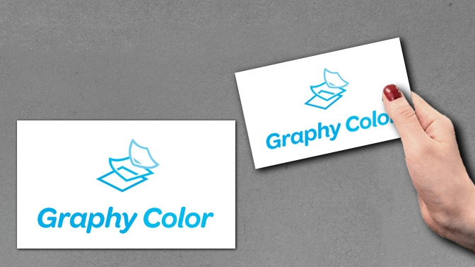 Graphy Color