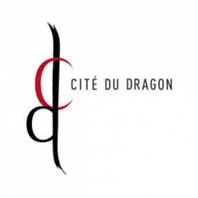 cite_du_dragon/logo-citee-du-dragon_1469296409.jpg