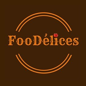 foodelices/logo-foodelices_1494424572.jpg